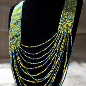 AC-352 Collar Joma