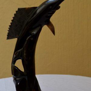 EC-080A Pez Espada en Cacho