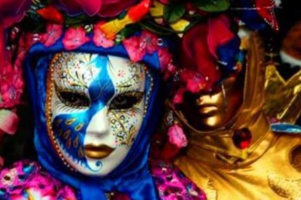 ¿Qué sabes sobre el Carnaval?