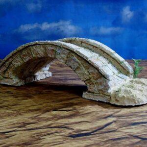 PC-031 Puente Romano