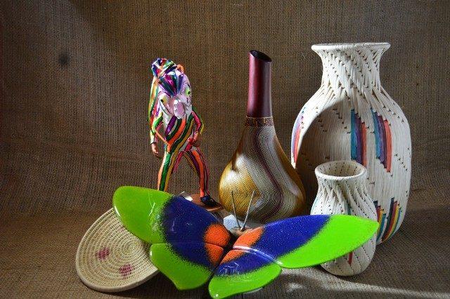 pesebres-artesanales-decoracion-hogar