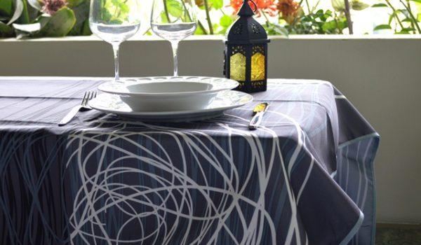 pesebres-artesanales-lenceria-hogar